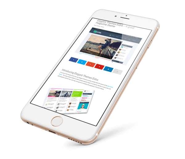 Responsive web design services salisbury